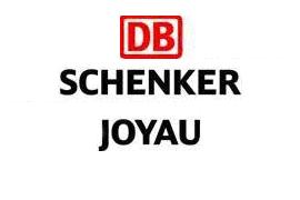 Logo DB